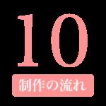 seisauk10